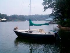 Melange_boat
