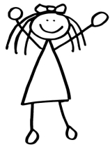 girl5-stick-figure