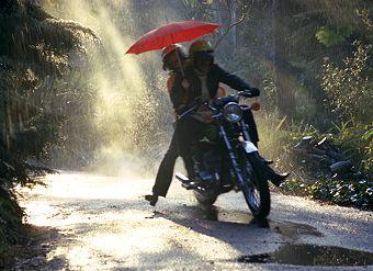 rain-motorcycle