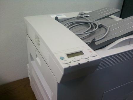 Printer 002