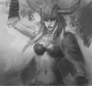 viking_woman_warrior-1