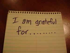 I-am-grateful-for-sentence
