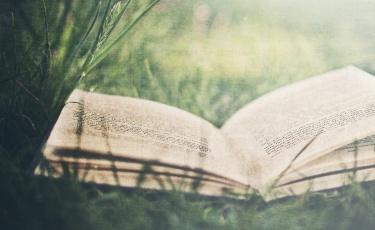 open-book-103823