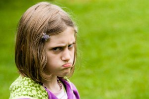 GrumpyGirl