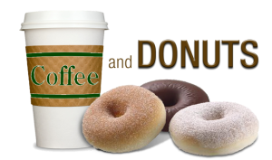 coffee-and-donuts-rev-1
