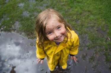 rain-puddle-biddiboo