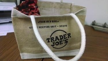 Trader Joe 001