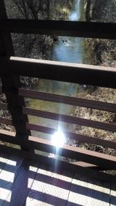 Bridges 004