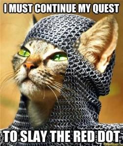 Cat Idea 2