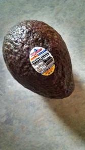 Avocado 010