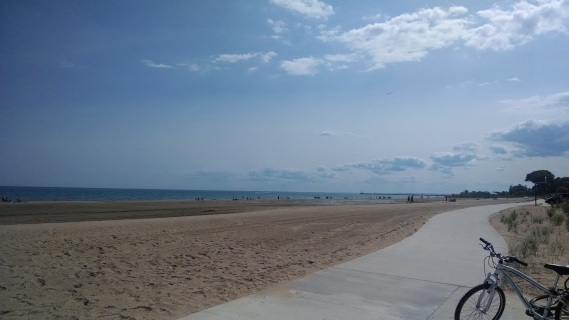 July 2014 Vacation 021
