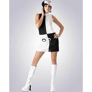 shortskirt1