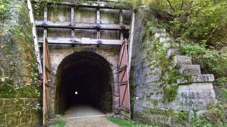 Elroy Trails 046