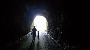 Elroy Trails 060