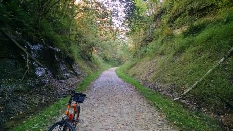 Elroy Trails 085