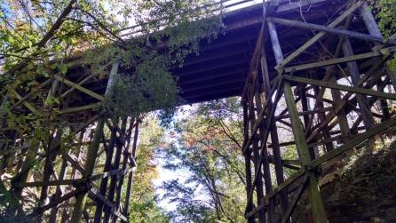 Elroy Trails 127