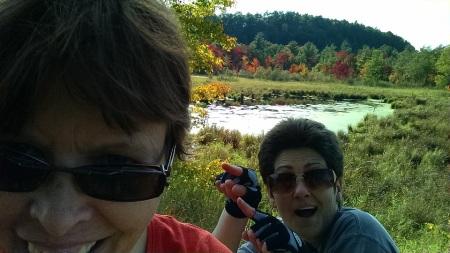 Elroy Trails 154