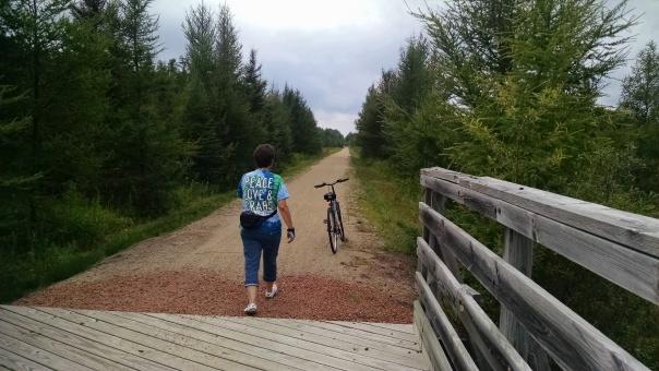 Mountain Bay Trail 013