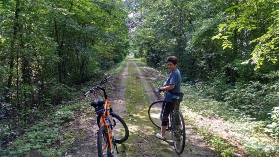 Wild Goose Trail 014