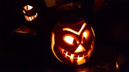 Halloween 012