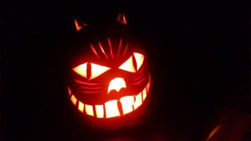 Halloween 013
