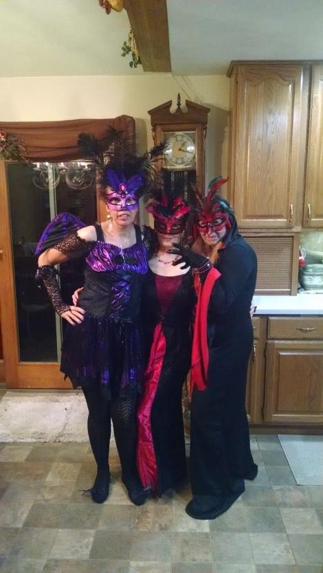 Halloween 2014 024