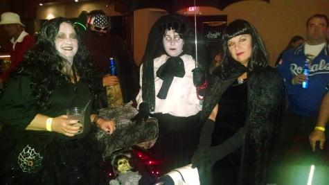 Halloween 2014 033