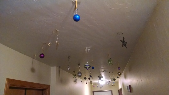 Xmas decorations 010