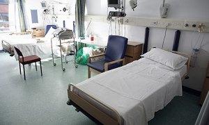 Hospital-beds-001