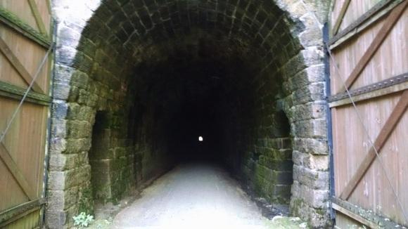Elroy Trails 051