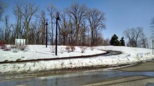 Fritse Park 1