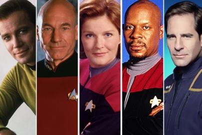 five-star-trek-captains