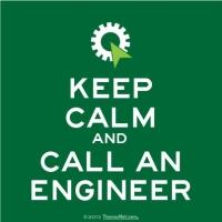 National-Engineering-Day_BG.jpg