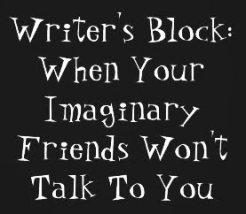03 write