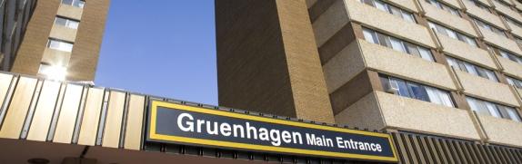 gruenhagen