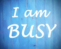 busy1