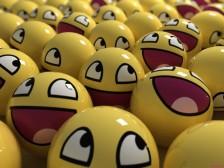 Laugh