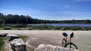 Forestville Park
