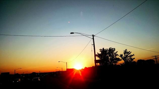 SunsetWIave
