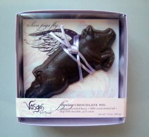 chocolate-pig