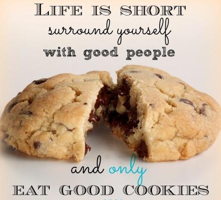 eat-good-cookies