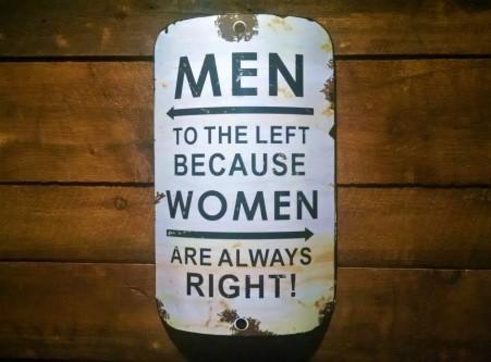 00-rightwomen