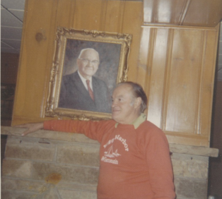 bob-hope-at-caseys-inn-october-1972