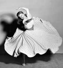 dance-twirl