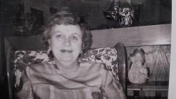 Mom 06