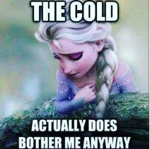 cold07