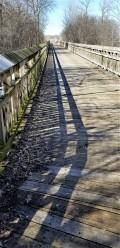 Walk 02